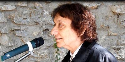 Μαρία Μαντουβάλου:  «Τά διαχρονικά ὁλοκαυτώματα τοῦ ἑλληνικοῦ λαοῦ»